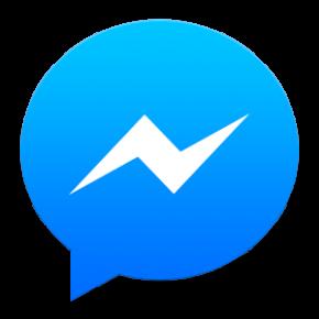 Messenger Feature