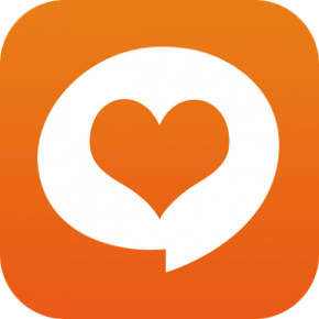 Mico - Meet New People & Chat Feature