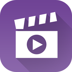 Mini Video Maker app