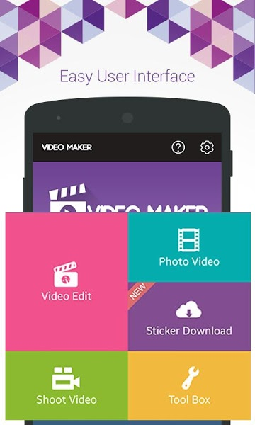photo to video maker app for windows