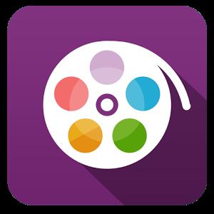 MiniMovie Slideshow Video Edit Feature