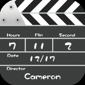 Movie Maker - Video Editor Feature