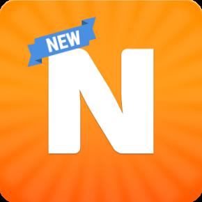 Nimbuzz Messenger  Free Calls Feature