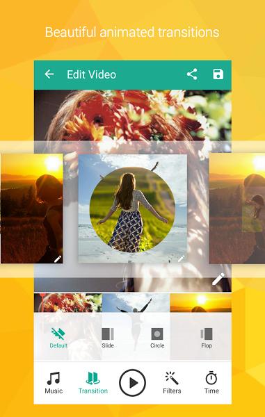 Photo Video Editor v1.15 .apk File