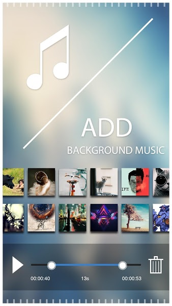 Photo & Video Frame Grid Maker v1.3.0 .apk File
