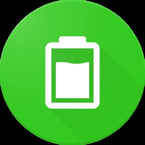 Power Battery - Battery Saver Feature