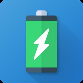 PowerPRO - Battery Saver Feature