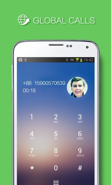 QQ International – Chat & Call v5.0.10  .apk File