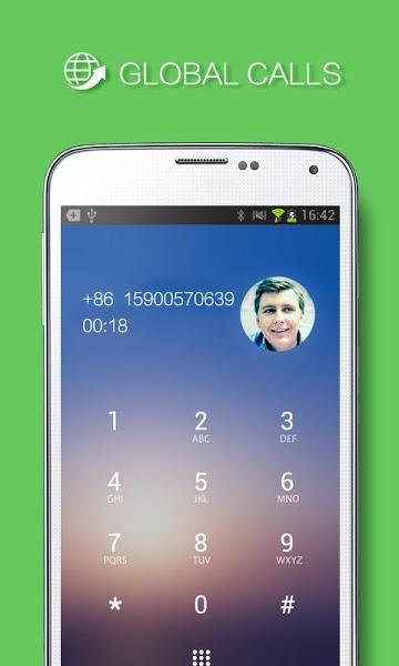QQ International – Chat & Call v5.0.10  .apk File