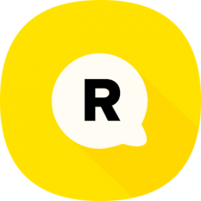 Rounds Video Chat, Call & Text Feature