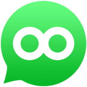 SOMA Messenger Feature