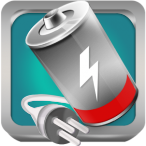 Smart Battery Saver and Doctor Feature