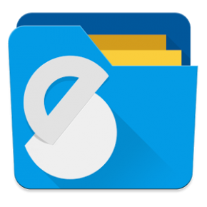 Solid Explorer File Manager Feature