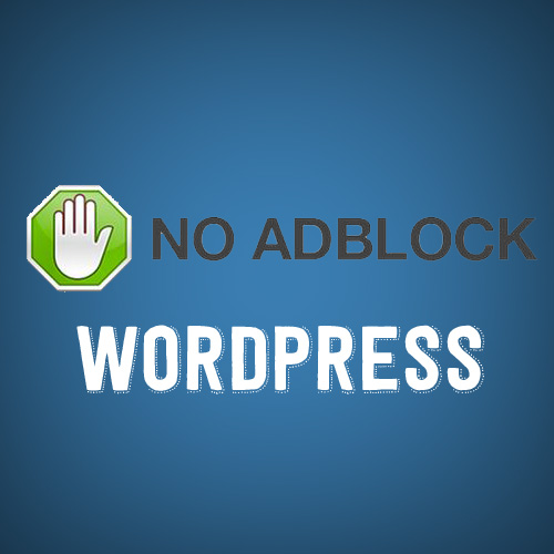 How to Force Visitors to Stop using adblockers in WordPress