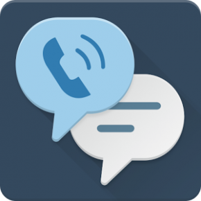 Text Me - Free Texting & Calls Feature