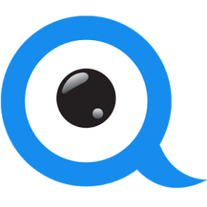 Tinychat - Group Video Chat Feature