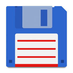 Total Commander - file manager Feature