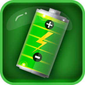 Ultimate Battery Saver Feature