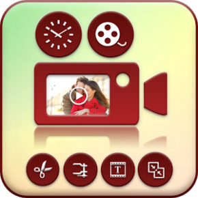 Ultimate Video Editor Feature