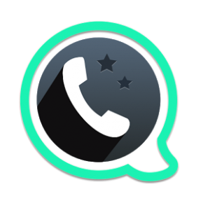 UppTalk WiFi Calling & SMS Feature