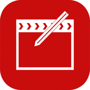 V-Edit (Video Editor) Feature