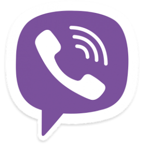 Viber Feature