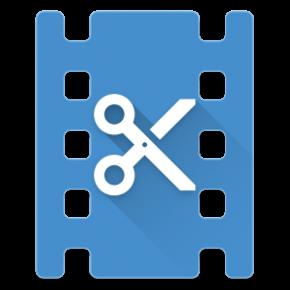 VidTrim - Video Editor Feature