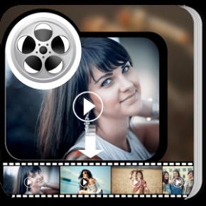 Video Compressor Feature