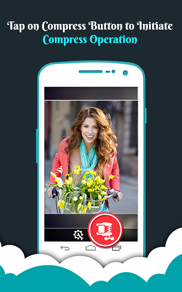 Video Compressor v2.3 .apk File
