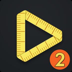 Video Dieter 2 - trim & edit Feature