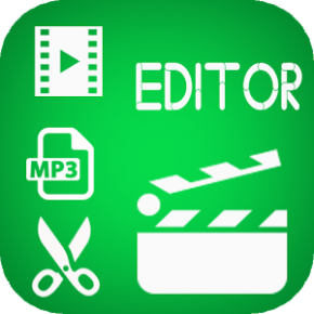 Video Editor Feature 1