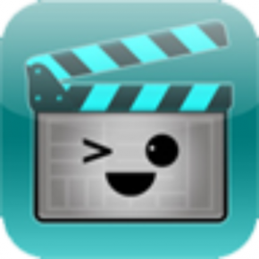 Video Editor Feature