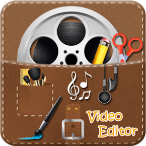 Video Editor Master Feature