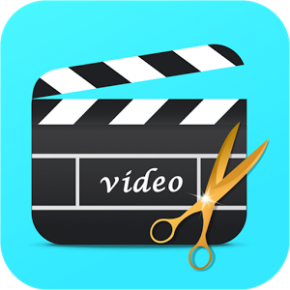 Video Editor - Video Trimmer Feature