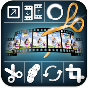 Video Editor by Live Oak Video Feature