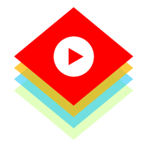 Video Effects Feature