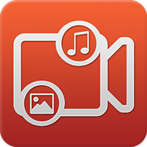 Video Maker Feature