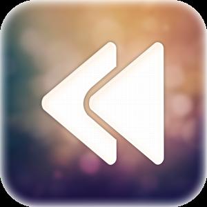 download aspnet 35 social networking