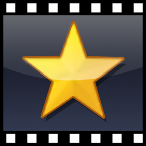 VideoPad Video Editor Free Feature
