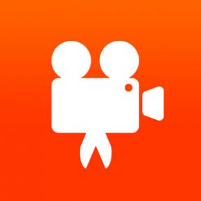 Videoshop - Video Editor Feature