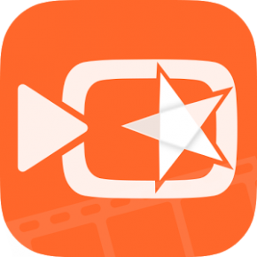 VivaVideo Free Video Editor Feature