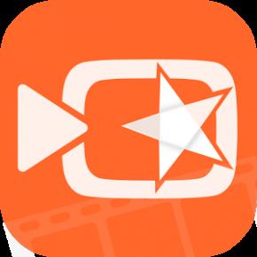 VivaVideo Free Video Editor Feature