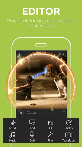 viva video app for pc filehippo