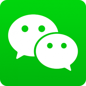 WeChat Feature