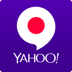 Yahoo Livetext - Video Chat Feature