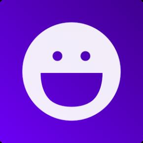 Yahoo Messenger Feature