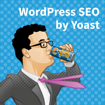 Recommended Settings for Yoast SEO WordPress Plugin