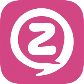Zipt - free calls and messages Feature