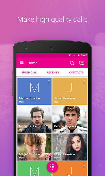 Zipt – free calls and messages v3.1.07  .apk File