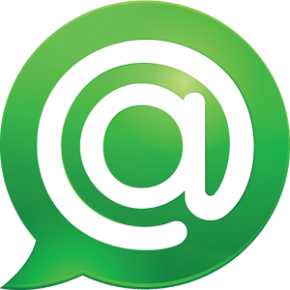 free video calls and chat Feature